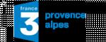 FR3_Provence