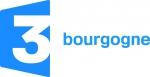 France 3 Bourgogne