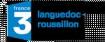 FR3_languedoc