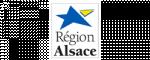 R_Alsace
