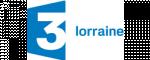 FR3_lorraine