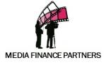 Media Finance Partners