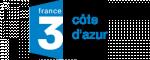 FR3_cote_azur