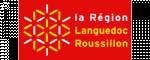 R_Languedoc