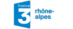 FR3_Rhone_Alpes