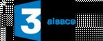 FR3_Alsace
