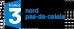 FR3_NPDC